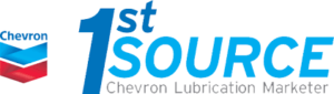 Chevron 1st Source Lubricants