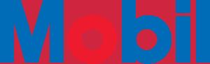 Mobil Exxon logo